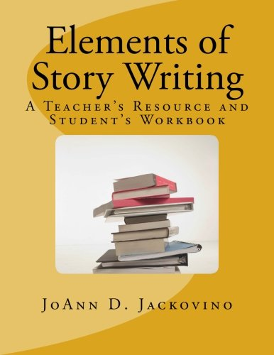 elementsofstorywriting